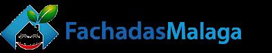 Fachadas Málaga, rehabilitación de edificios, aislamientos, morteros y pintura de fachadas en Málaga, Coin, Monda, Guaro, Marbella, Benalmadena, Torremolinos, Fuengirola, Mijas…